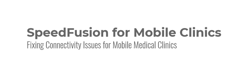 1 NEW Mobile Clinics Whitepaper